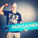 Ville_Parviainen
